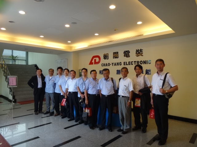 proimages/news/日本靜岡縣浜松市議會『創造浜松』蒞臨本公司參訪6.JPG